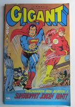 Gigant 1982 01