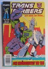 Transformers 1991 02 Fair