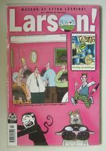Larson 2003 03