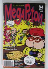 Megapyton 1998 04