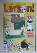 Larson 2003 11