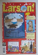 Larson 2003 12