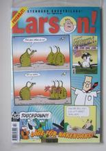 Larson 2004 02 inplastad med bilaga