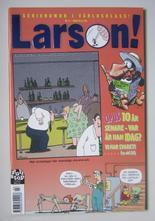 Larson 2004 03