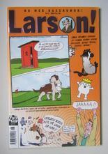 Larson 2004 06