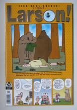 Larson 2004 07