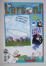Larson 2004 08