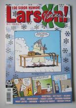 Larson 2005 Vinterspecial 02