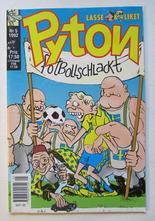 Pyton 1992 05