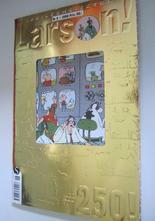 Larson 2006 06