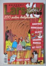 Larson 2006 Vinterspecial 02