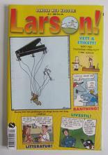 Larson 2007 04