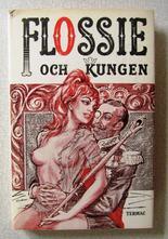 Flossie och kungen av Jack Archer