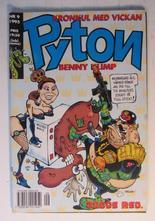 Pyton 1995 09