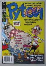 Pyton 1996 03