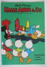 Kalle Anka 1968 02 Fn