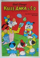 Kalle Anka 1968 13 Fn