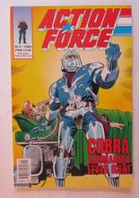 Action Force 1989 05 Fn