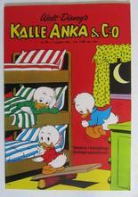 Kalle Anka 1968 31 Fn