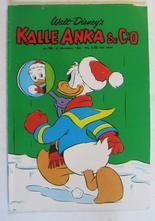 Kalle Anka 1968 50 Fn