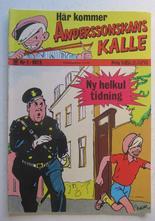 Anderssonskans Kalle 1973 01