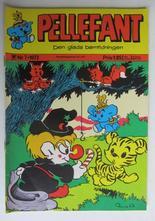 Pellefant 1973 07 Vg