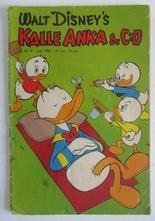 Kalle Anka 1955 05 Good