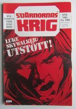 Stjärnornas Krig 1984 06