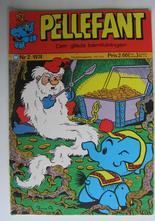 Pellefant 1974 02 Vg