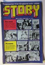 Story 1976 02 Good