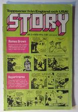 Story 1976 03 Good