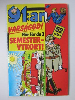 91:an 1983 15