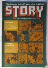 Story 1976 05 Good