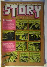 Story 1977 01 Vg