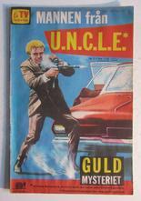 Mannen från U.N.C.L.E 1966 02