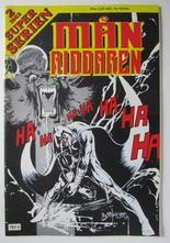 Månriddaren 1982 02