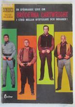 Bonanza 1961 01 Bröderna Cartwright