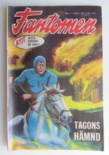 Fantomen 1965 01 Good