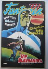 Fantomen 1983 05