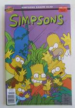 Simpsons 2002 10