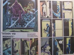 Watchmen 1987 01