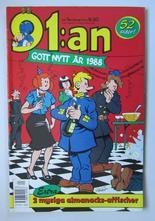 91:an 1988 01
