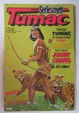 Tumac 1983 01