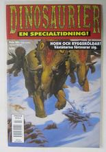Dinosaurier 1993 02