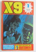 X9 1970 01 Fn