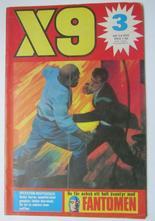 X9 1970 03 Fn