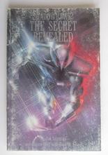 Shadowhawk 2 The Secret Revealed