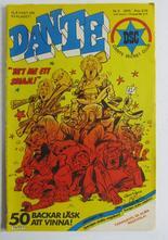 Dante 1975 03