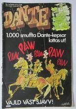 Dante 1976 02