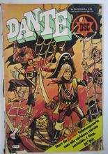Dante 1976 05